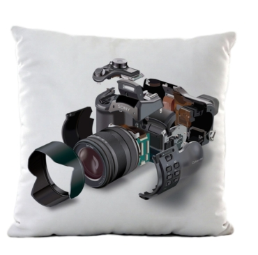 almofada-antialergica-camera-desmontada-D_NQ_NP_637415-MLB25584799165_052017-F.jpg