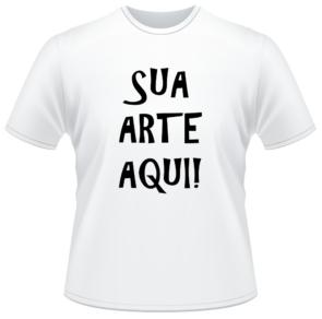 camiseta-personalizada-foto-frase-arte-bordado