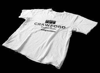 crawford_branca