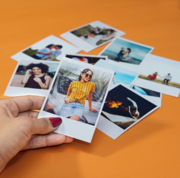 polaroid-2.jpg