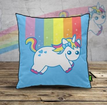 almofada-unicornio-arco-iris-a2b2d5a2