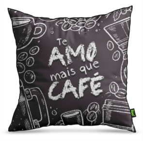 amo-mais-q-cafe