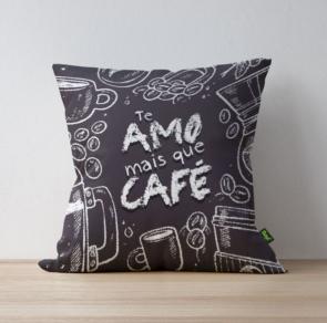amo-mais-q-cafe1
