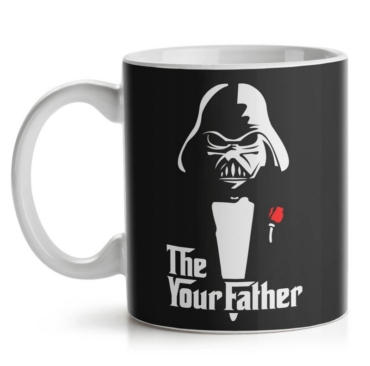 the-your-father