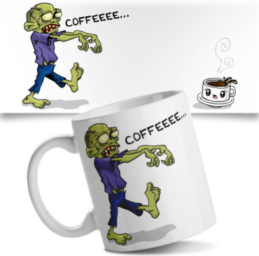 caneca-zombie-wants-coffee-8b991b51