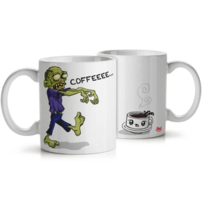 zombie-wants-coffee