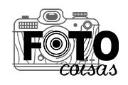 cropped-logo_180x120.png