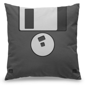 disquete-cute-floppy