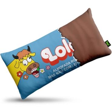 lolo1