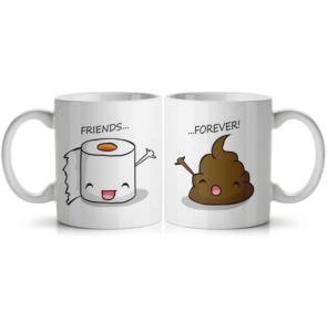 par-de-canecas-friends-forever-442ee18e