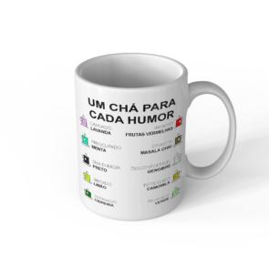 um-cha-para-cada-humor-feed